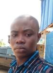 amedjo, 23  , Lome