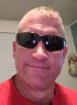 Dennis Lawson, 47  , Philadelphia
