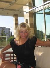 elena, 43, Russia, Arkhangelsk