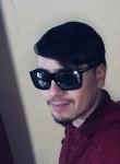 Artem, 25, Ufa