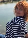 Olga, 42  , Rostov-na-Donu