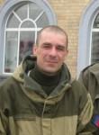 Valeriy, 39  , Makiyivka