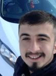 Ferhat, 23  , Orumiyeh