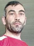 Ivan, 44  , Kiev