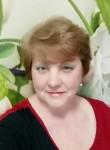 Marina, 60, Volgograd