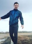 Ivan, 20  , Kamen-na-Obi