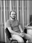 Andrey, 36  , Shumerlya