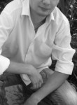 Andrey, 33  , Vodyane