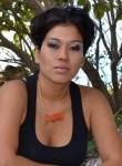 Jenny, 44  , Shah Alam