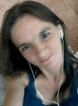 Corinna, 41  , Wittenberge