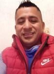 Nestor, 30  , Iztapalapa