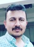 Güven, 40  , Istanbul