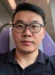 东, 45  , Wuhan
