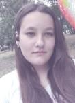 Elizaveta, 18  , Sevastopol