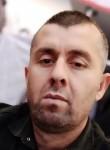 Shamshod, 39  , Berezniki