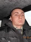 Pyetr, 34  , Mazyr