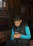 Omar Adel, 38  , Kirkuk