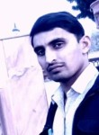 Omprakash, 19  , Sri Dungargarh