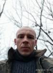 Жекос, 33, Poltava