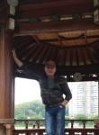 Andrey, 51  , Daegu