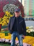 Andrey, 51  , T aebaek