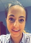 andréa, 21, Uberherrn