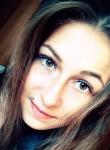 Anastasiya, 20  , Lyubertsy