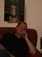 Timofey, 56, Russia, Ivnya