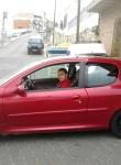 Jacobo, 33  , Malaga