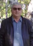 Leonid, 60  , Kursk