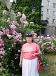 Ekaterina, 56  , Verona