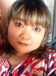 Anastasiya, 36  , Abakan