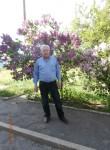 vik., 64  , Kupjansk