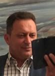 giorgio, 53  , Verona