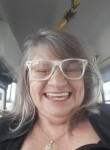 Thereza, 61  , Curitiba