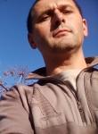 Vladimir, 44, Kaliningrad