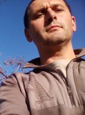 Vladimir, 44, Russia, Kaliningrad