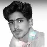 Babbu, 21  , Raipur (Chhattisgarh)