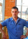Sergey , 33  , Saint Petersburg