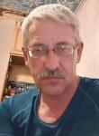 ALEKSEY, 55  , Ekibastuz