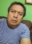 Rady, 64  , Lima