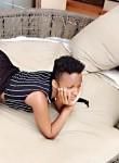 sexylove, 29  , Bamenda