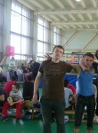 Ruslan, 30  , Moscow