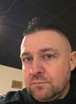 beauyeubleeu, 43  , Saint-Avold