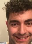 Domenico, 28  , Vico Equense