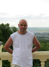 Sergey, 44, Russia, Surgut