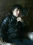 Ali, 23, Yekaterinburg