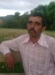 viktor, 50  , Svalyava