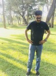 Ashik, 24 года, Mysore