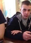 Даниил, 22 года, Новосокольники